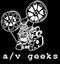 avgeeks logo
